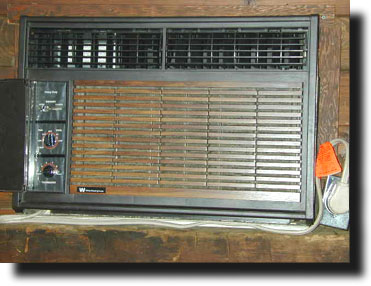 5000 btu window ac unit | eBay - Electronics, Cars